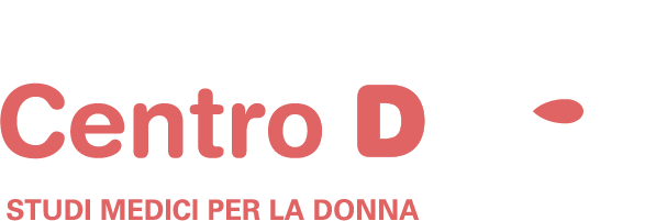 Centro D